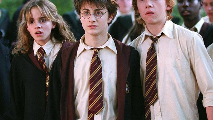 Harry Potter and the Philosopher's Stone book reading online.