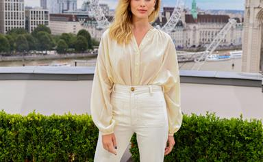 Margot Robbie Opens Up About Her Daily Routine To Maintain A Healthy Mind During Lockdown