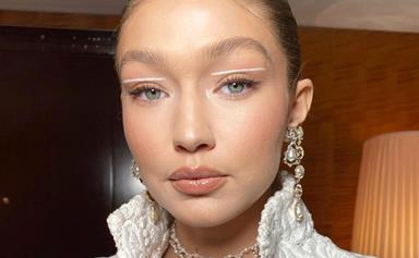 The Jewellery Trend That Caught The Eye Of Gigi Hadid, Zayn Malik And Meghan Markle