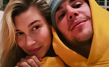 Justin And Hailey Bieber Admit They Share The Same Quarantine Skincare Routine