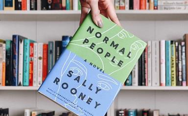 The Addictive Book To Devour Next, Based On Your Current TV Show Obsession