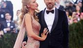 Ryan Reynolds Says He And Blake Lively Are 'Unreservedly Sorry' For Their Plantation Wedding