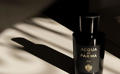 9 Statement Scents You'll Want To Add To Your Winter Fragrance Wardrobe