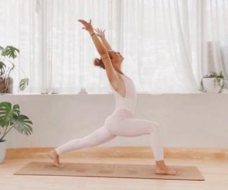 Best Yoga Mats Australia.