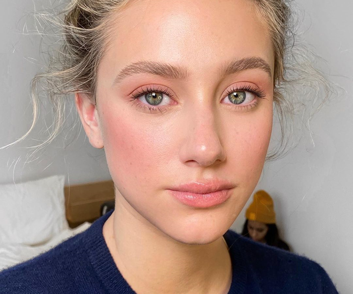 7 Celebrities Who Swear By Mario Badescu Drying Lotion