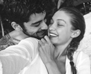Gigi Hadid Talks About Zayn Malik And Their Relationship For First Time Since Getting Back Together