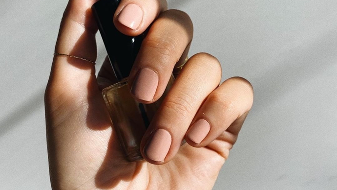 The 5 Chicest Nail Salons In Sydney For A Perfectly Polished Manicure