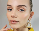 7 Glossy Highlighter Sticks To Wake Up Your Face