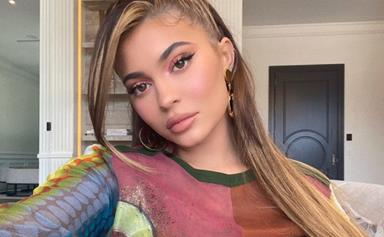 Forbes Reports Kylie Jenner Is No Longer A Billionaire And Accuses Her Of Inflating Her Net Worth