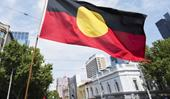 How To Support First Nations People Beyond Reconciliation Week