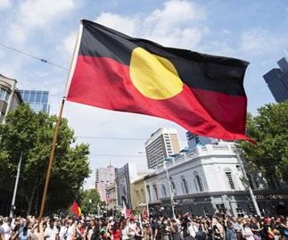 How To Help Indigenous Australians Beyond Reconciliation Week.