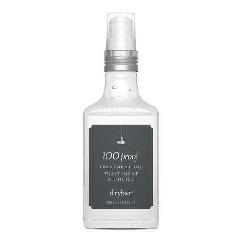 "**Gloss Factor** <br><br> Layered into damp or dry hair, oils are a must. This one is rich in African macadamia oil, which penetrates deeply and seals the cuticle, locking in hydration and giving healthy shine.<br><br> Drybar 100 Proof Treatment Oil, $49, at [Sephora](https://www.sephora.com.au/products/drybar-100-proof-treatment-oil/v/default|target=""_blank"")."