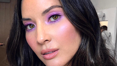 7 Pretty Pastel Eye Palettes Bound To Step Up Your Shadow Game
