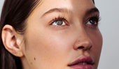 Retinol: Here's Why Now Is The Perfect Time To Try It