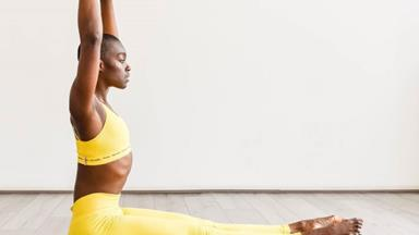 The 8 Best Pilates Teachers On YouTube To Help You Strengthen And Tone At Home