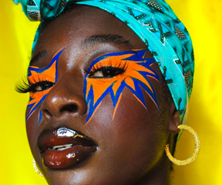 Black Beauty Voices We Should All Be Listening To