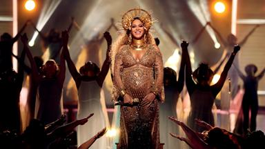 Beyoncé's New Visual Album, 'Black Is King' Is Dropping This July