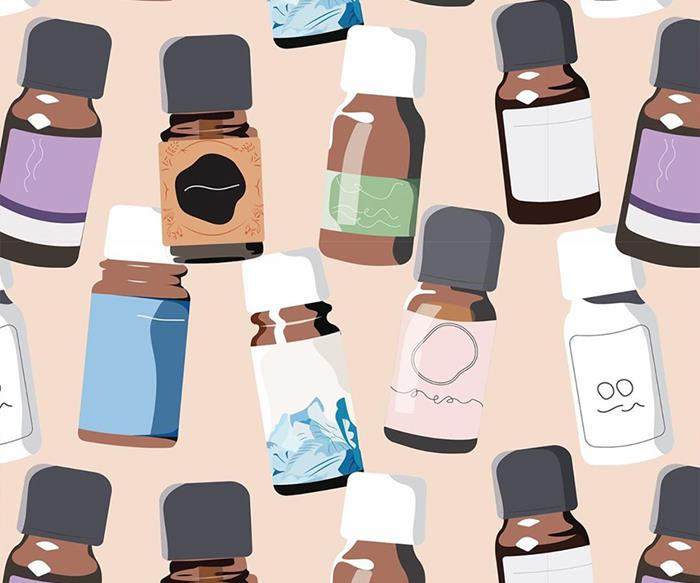 The Expert's Guide To Buying And Using Essential Oils