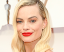 Margot Robbie's Complete Beauty Evolution