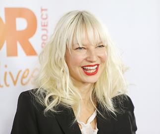Sia Recalls Stopping Maddie Ziegler From Boarding A Plane With Harvey Weinstein