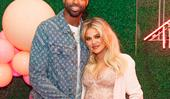 Everything You Need To Know About Khloé Kardashian And Tristan Thompson's Relationship