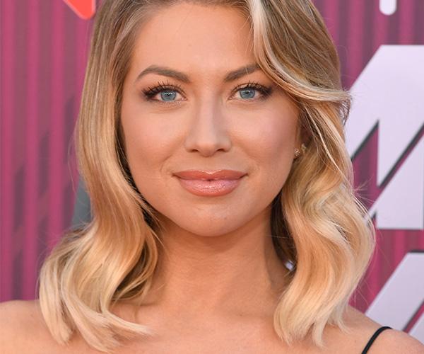 Reality TV Stars To Receive 'Good Behaviour' Bonuses
