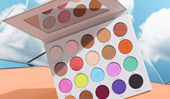 9 All-In-One Eyeshadow Palettes To Create Any Look From Subtle To Statement