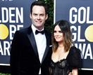 Bill Hader And Rachel Bilson Have Split After Less Than A Year Together