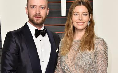 Justin Timberlake And Jessica Biel Reportedly Secretly Welcomed A Second Baby