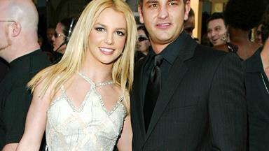 Britney Spears' Brother Calls Her Controversial Conservatorship A 'Great Thing'