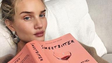 13 Extremely Addictive Books To Get You Back Into Reading