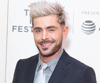 Attn: Single Aussies, Zac Efron Is Reportedly Moving To Australia Permanently
