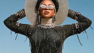 7 Takeaways From Beyoncé's Stunning New Visual Album 'Black Is King'