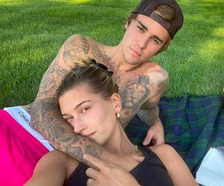 Hailey Baldwin Reveals How She And Justin Bieber Will Raise Their Future Kids To Be Anti-Racist