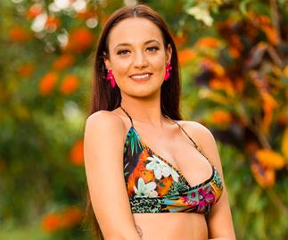 'Bachelor In Paradise's' Brittney Just Called Out Cassandra's Bullying In New Interview