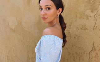 Bachelor Australia 2020 Contestant Instagrams