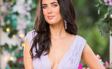 Where To Buy All The Dresses From Episode One Of 'The Bachelor Australia' 2020
