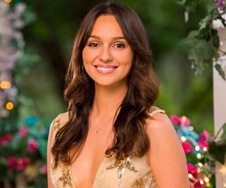 All The Clues That Bella Varelis Is Set To Win Locky's Heart In 'The Bachelor' Australia