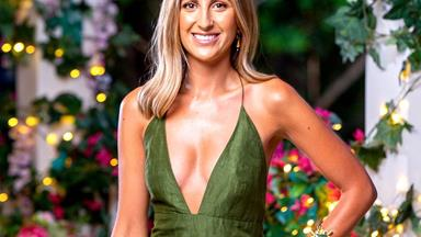 Where To Buy All The Dresses From Episode 6 Of 'The Bachelor'