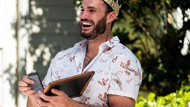 Who Wins 'The Bachelor' Australia 2020?