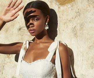 The Best In Bridal For 2020, According To ELLE Editors