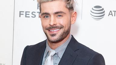 Zac Efron Is Apparently No Longer Single And There Goes Yet Another Dream For 2020