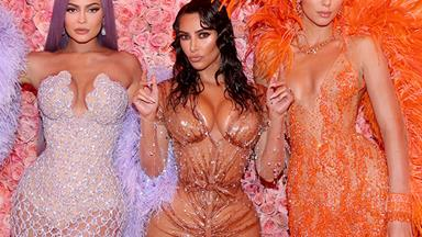 It's Official, Kim Kardashian Announces That 'Keeping Up With The Kardashians' Is Over
