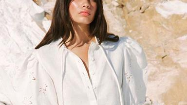 13 Minimalist Australian Fashion Brands You'll Want To Wear All Through Spring
