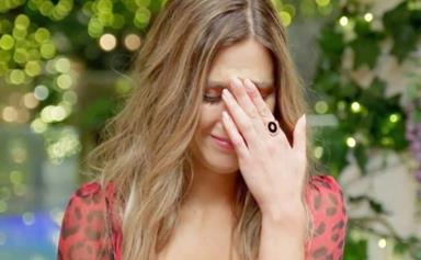 The Best Twitter Reactions To 'The Bachelor' Australia's 12th Episode