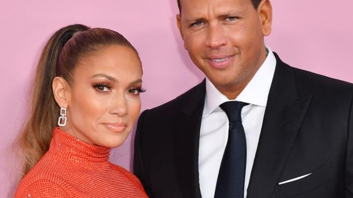 Inside Jennifer Lopez And Alex Rodriguez's $9 Million Malibu Home