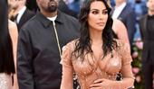 Kim Kardashian Is Reportedly 'Planning' To Divorce Kanye West Over His Stance On Abortion