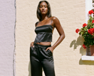 Why Your Next Pair Of Pants Should Be Of The Silk Variety