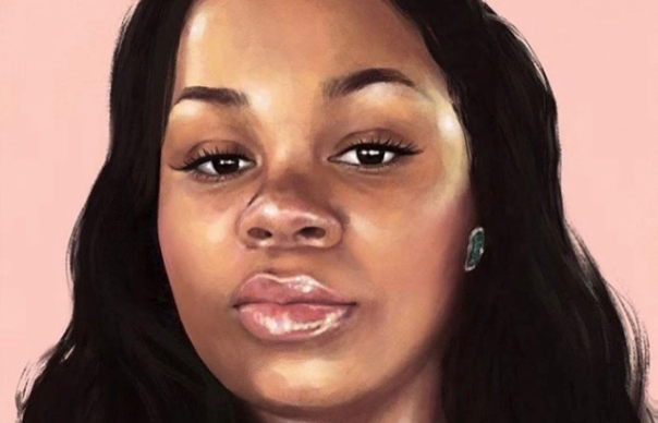 Six Months After Breonna Taylor's Death, One Officer Has Been Charged With Wanton Endangerment