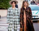 All The Best Street Style Moments From Milan Spring/Summer 2021 Fashion Week